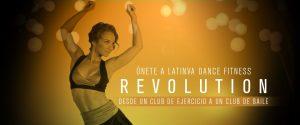 Latinva Dance Fitness